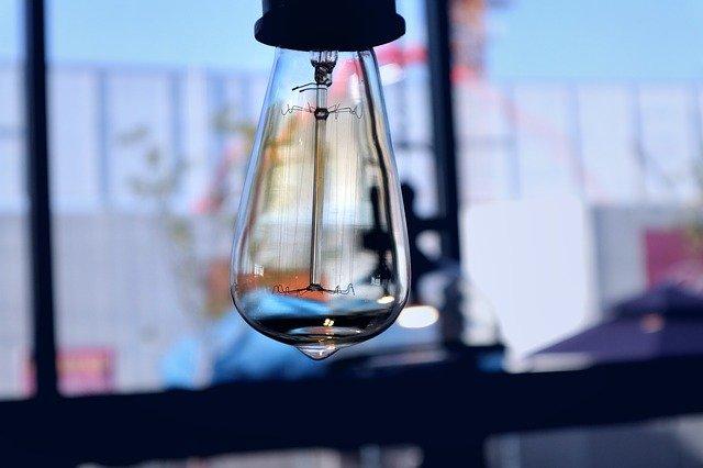 cafe osvětlení.jpg